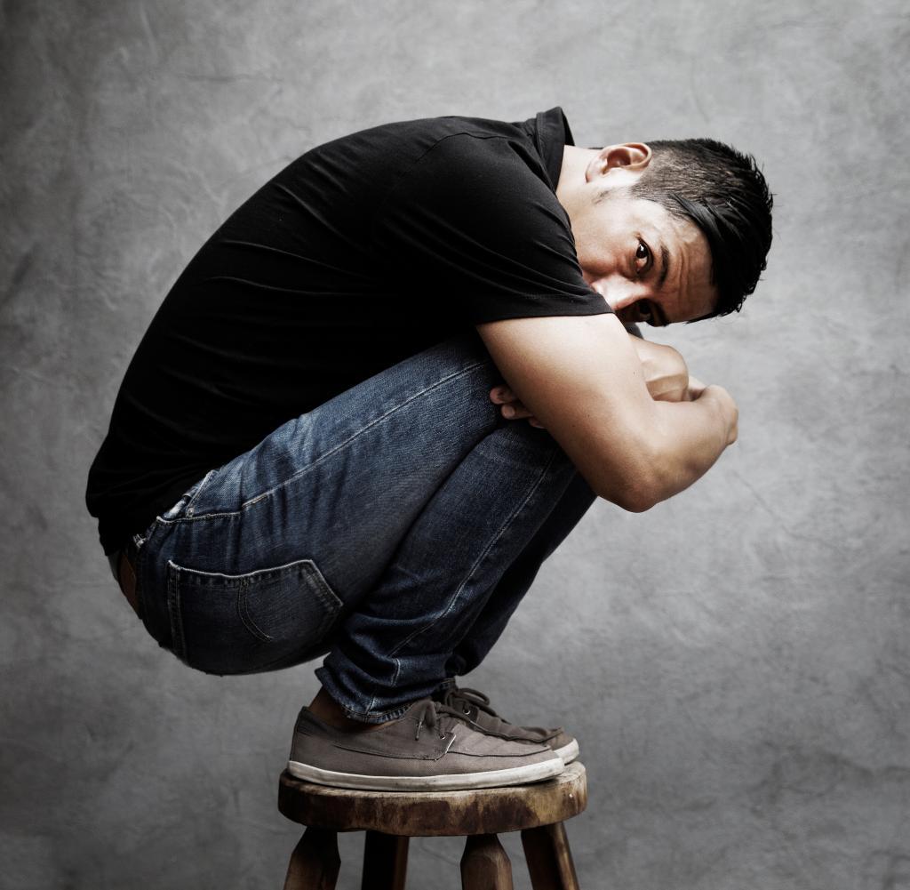Чувством сожаления заведует специальный отдел мозга