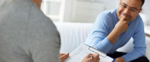 Что такое психодинамическая психотерапия