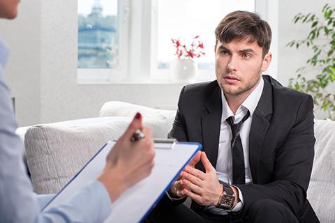 Какая психотерапия лучше?