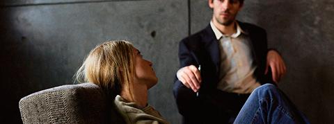 Психодинамическая психотерапия: как знание о вас помогает вам жить