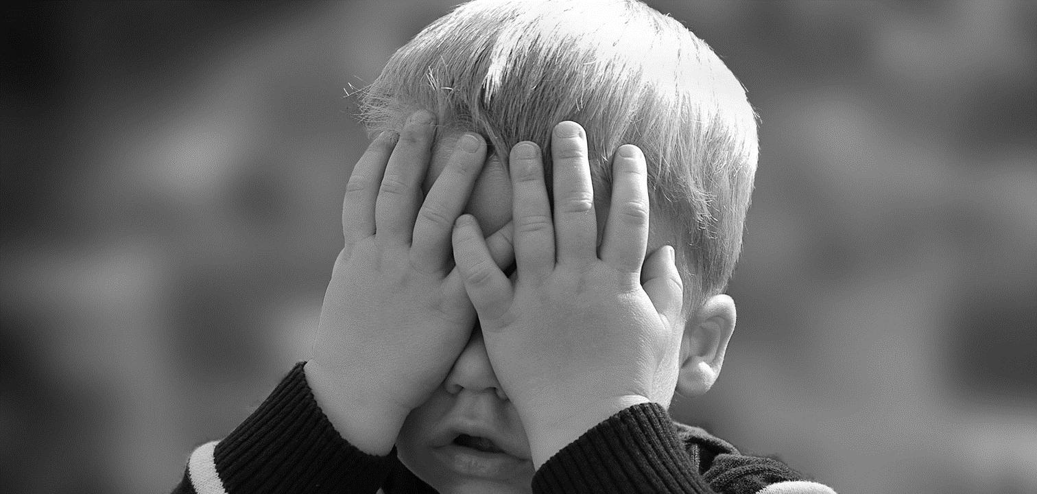 Неприятие научного знания уходит корнями в детскую психологию
