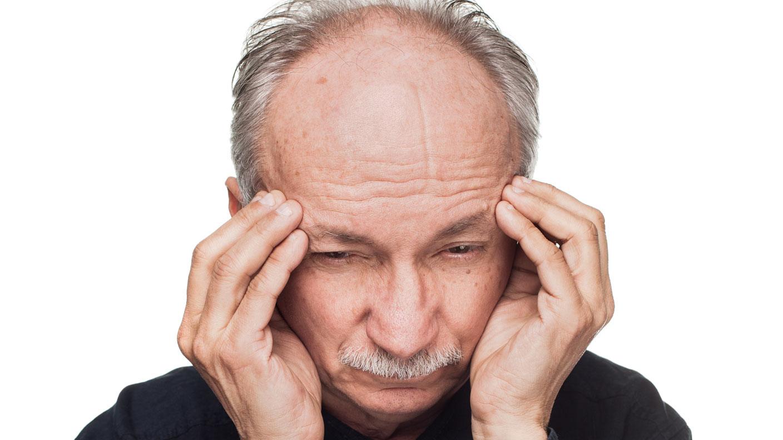 Найдены отделы мозга, отвечающие за ложные воспоминания