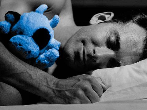 Типичные сны и их значения