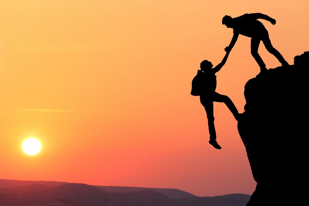 Доверчивость и благодарность — наследственные признаки