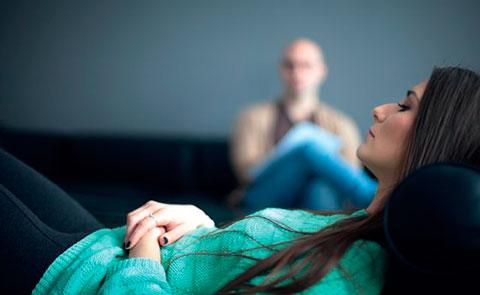 Правила психотерапии